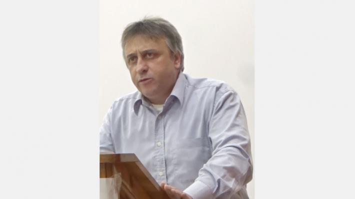 ΙΚΑΡΙΑ – Ν. Λαρδάς: Να συνεχίσει ο δήμος την αγωνιστική διεκδικητική πορεία του