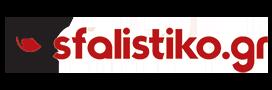 logo asfalistiko