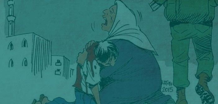 skitso19