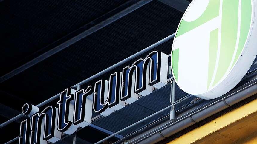 Η Σουηδική εταιρία που ανέλαβε τα κόκκινα δάνεια της Πειραιώς στέλνει στον Τειρεσία για χρέη και κάτω από 20 ευρώ..