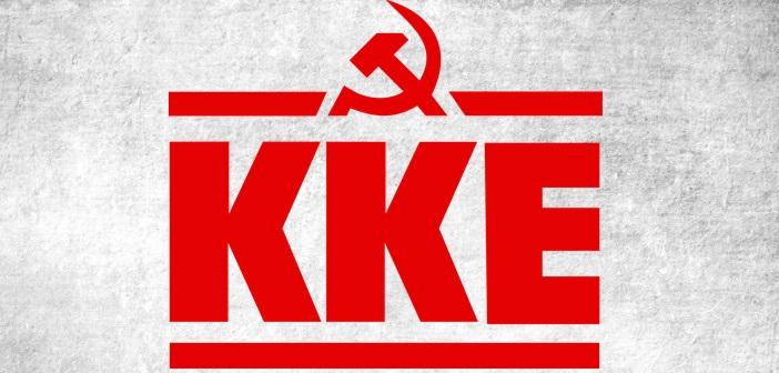 kke3 1