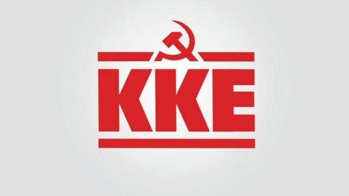 kke3 2