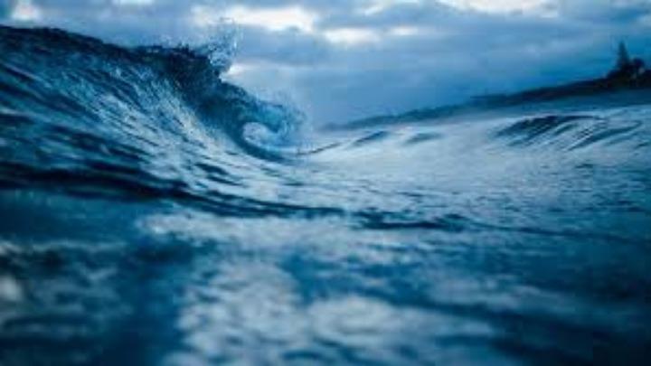 okeanoa