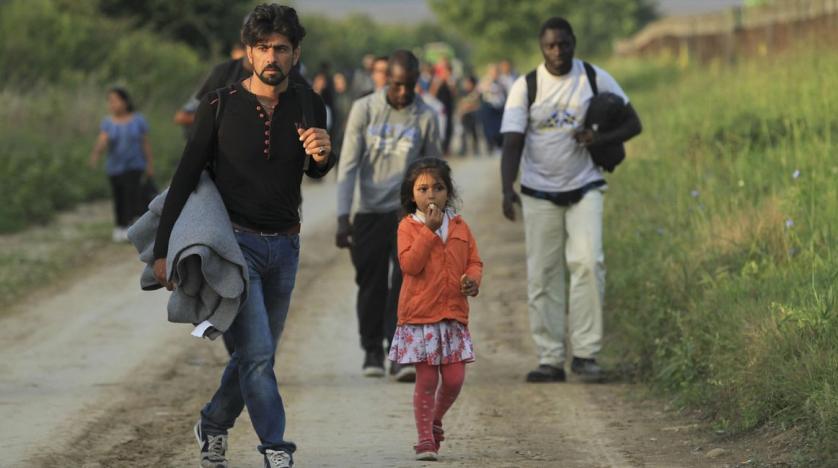 refugees bosnia1