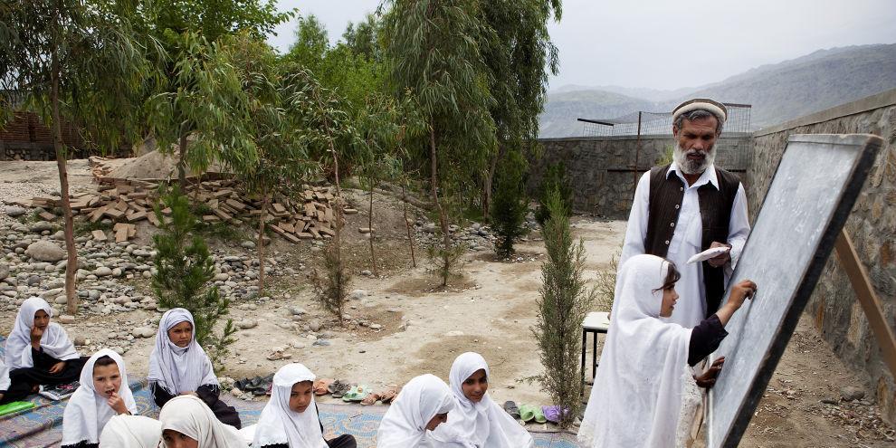 skola afganistan2