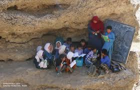 skola afganistan3
