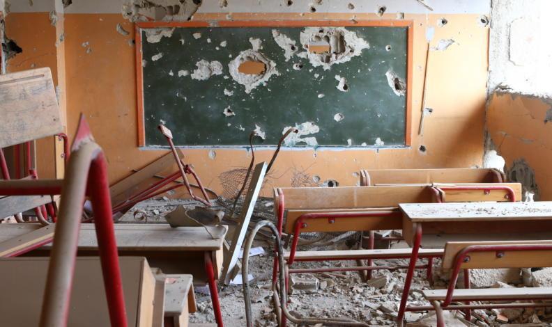 skola afganistan4