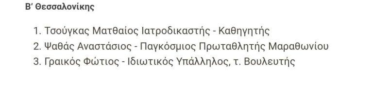 xa leontiadis 2