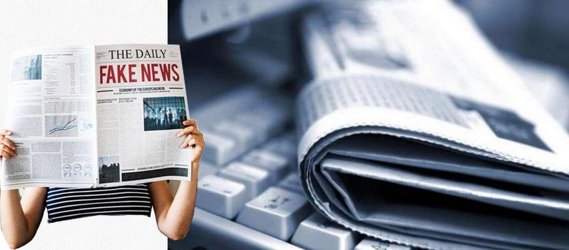 Νέα «σεμινάρια» φιλοΝΑΤΟικής δημοσιογραφίας