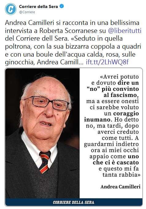 Andrea Camilleri 1