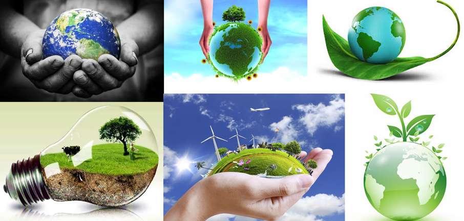 Virtual@περιβάλλον