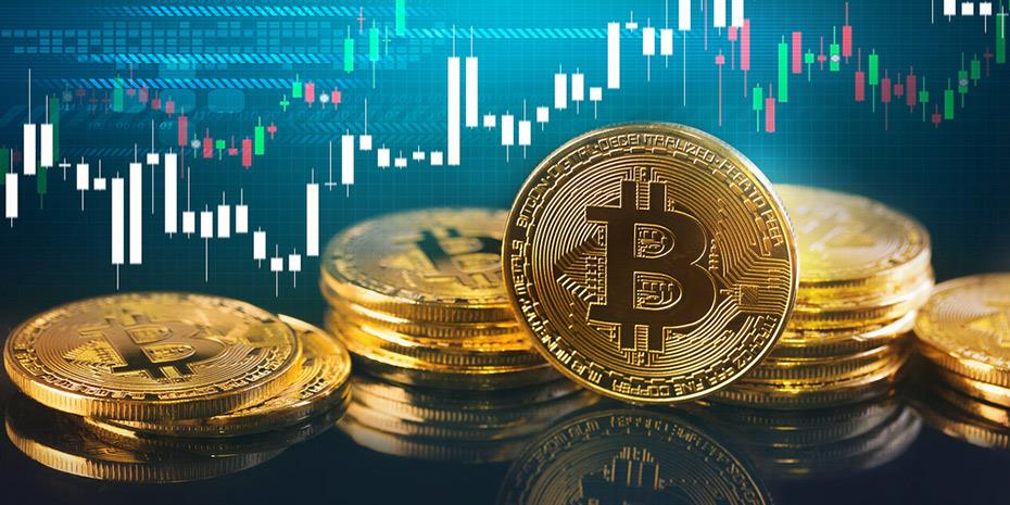 crypto νόμισμα