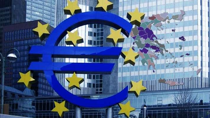 header Εκθέσεις «Ευρωπαϊκού 6μηνου» «ενισχυμένης εποπτείας»
