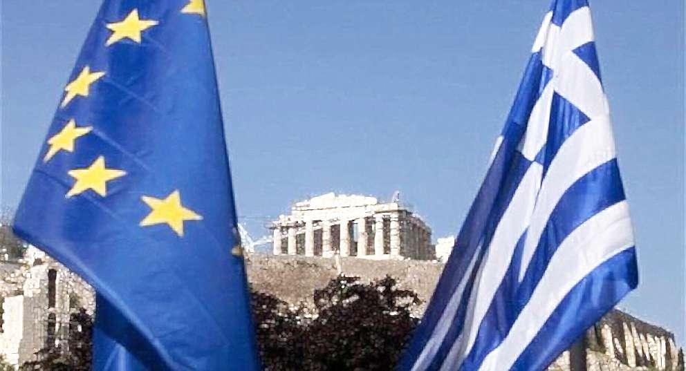 header ΚΥΒΕΡΝΗΣΗ ΝΔ ΣΥΡΙΖΑ «ΘΕΣΜΟΙ» Αδιαπραγμάτευτες οι αντιλαϊκές δεσμεύσεις και η επίθεση στο λαό