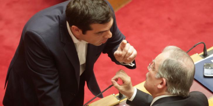 tasoulas tsipras