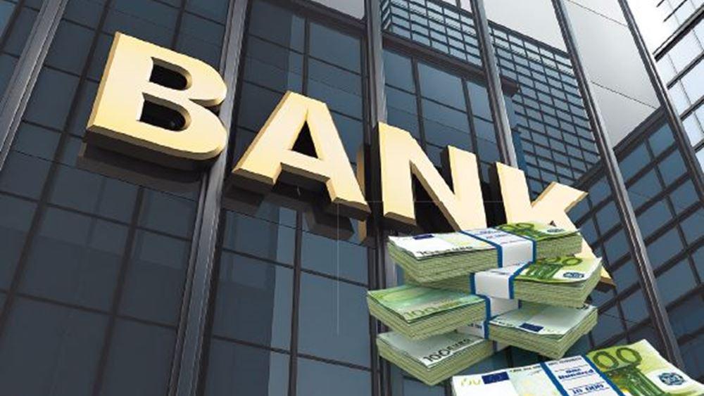 φουρνιά κρατικών πακέτων στις τράπεζες