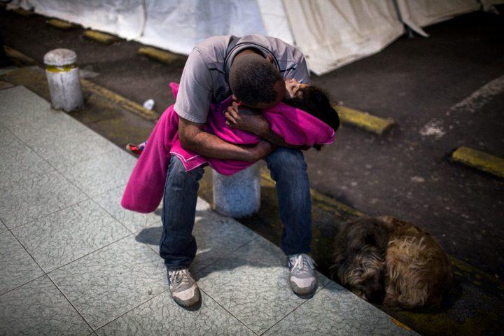 ιθαγένεια μια ανθρωπιστική απάντηση στη βία κατά των μεταναστών 1