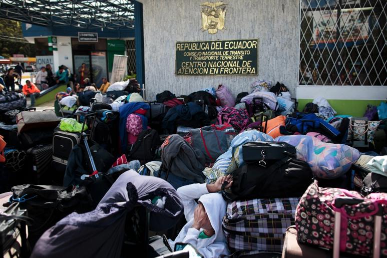 ιθαγένεια μια ανθρωπιστική απάντηση στη βία κατά των μεταναστών 3