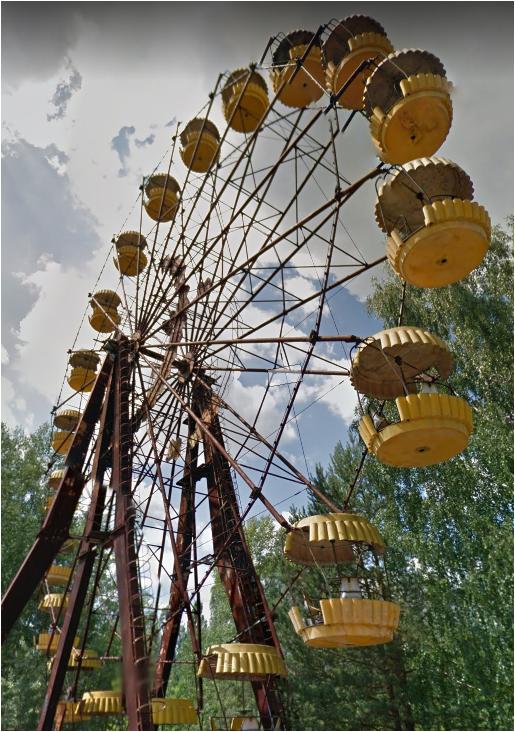 Chernobyl_now