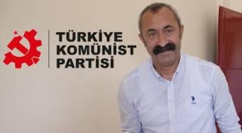 Μήνυμα προς τον Ελληνικό Λαό δήμαρχου 🚩Ντερσίμ Φατίχ Μέχμετ Ματσόγλου