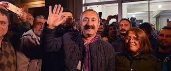 Fatih Mehmet Maçoglu