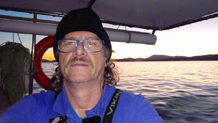 Πέθανε ο ψαράς, παράδειγμα ανθρωπιάς και αλληλεγγύης, Κώστας Αρβανίτης - Έσωσε 70 ανθρώπους από τη φωτιά στο Μάτι (ΒΙΝΤΕΟ)