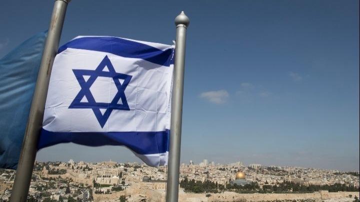 Ισραήλ: Η μία μαύρη ημέρα για τη γυναίκα διαδέχεται την άλλη - Καθαρμός των γυναικών μετά τον έμμηνο κύκλο