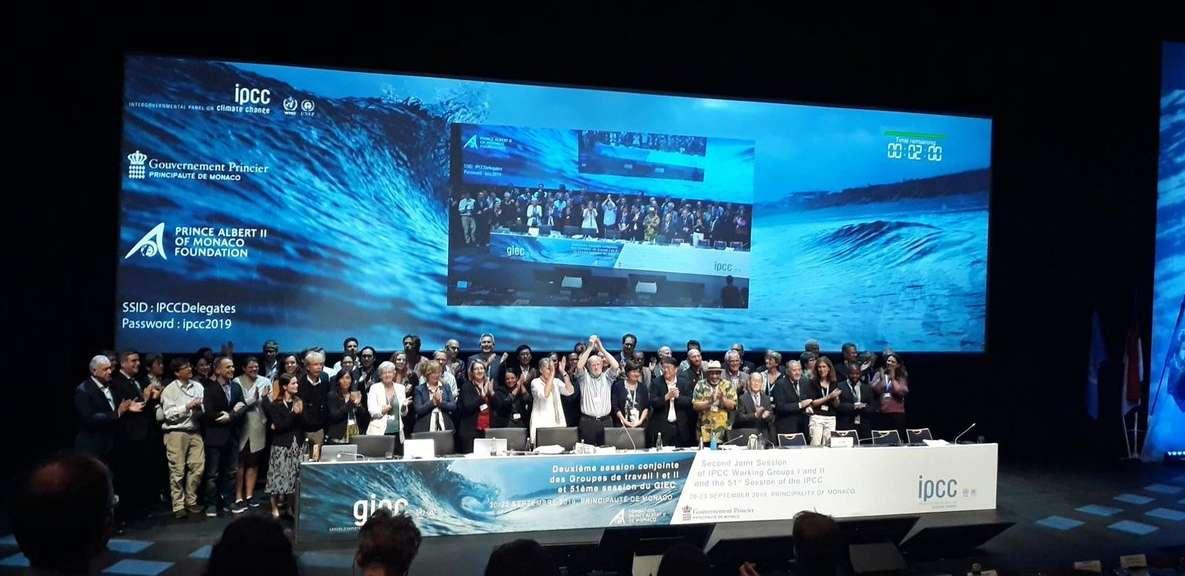 Υποκρισία & κροκοδείλια δάκρυα κατά τη συζήτηση για το κλίμα στον ΟΗΕ