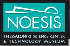 Noesis logo