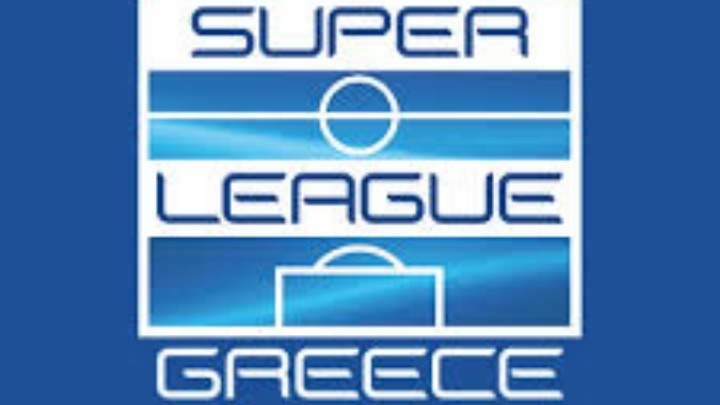 Super League2