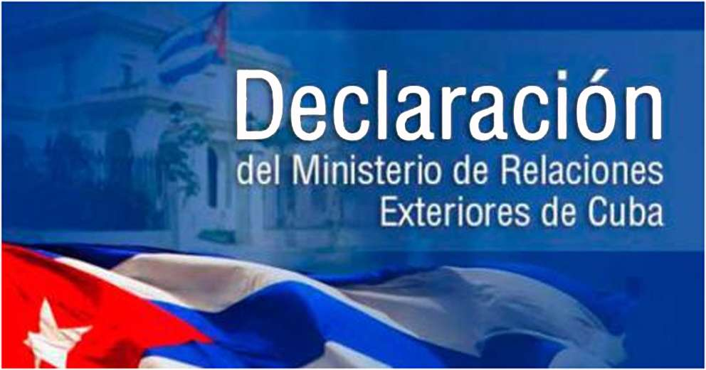 USAID Επίθεση ΗΠΑ στη διεθνιστική προσφορά της Κούβας