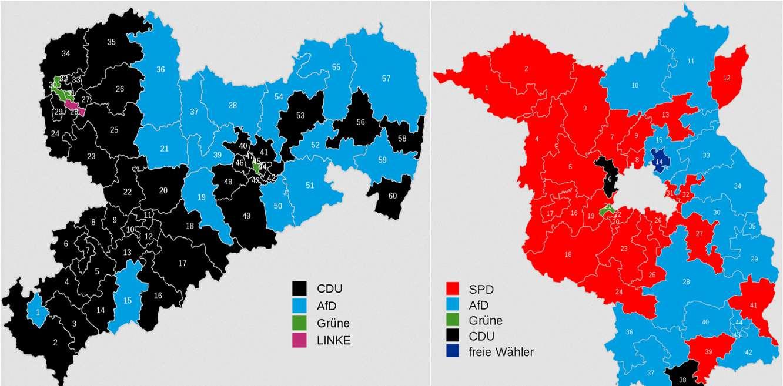 Wahlen 1 1 2019