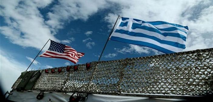 Συμφωνία Αμοιβαίας Αμυντικής Συνεργασίας Ελλάδας-ΗΠΑ: Τι προβλέπει το κατάπτυστο κείμενο