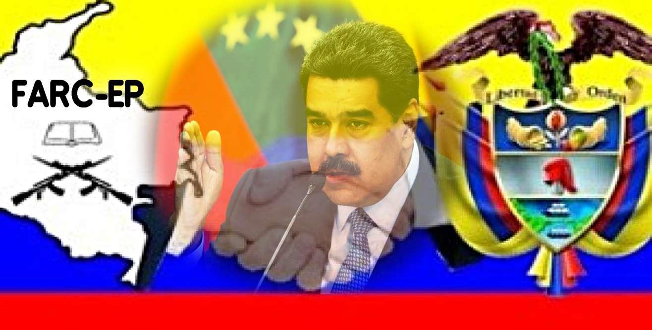 farc ep gobierno header
