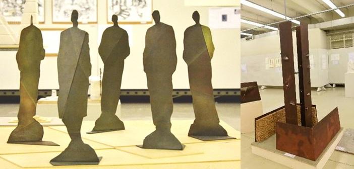 Εκνευρίστηκε η «Εστία» με τα μνημεία που θα τοποθετήσει το ΚΚΕ σε Γυάρο και Μακρόνησο