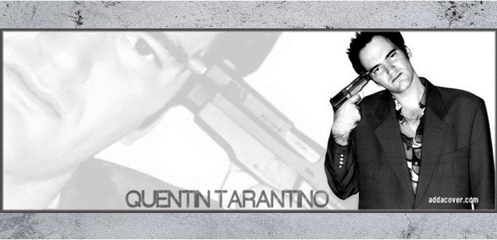 taratino7