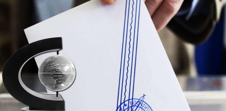 οι προτάσεις του ΚΚΕ για την ψήφο των Ελλήνων του εξωτερικού