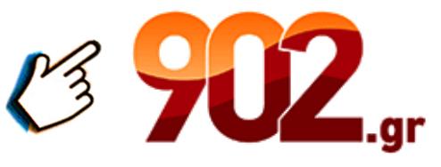 902 click
