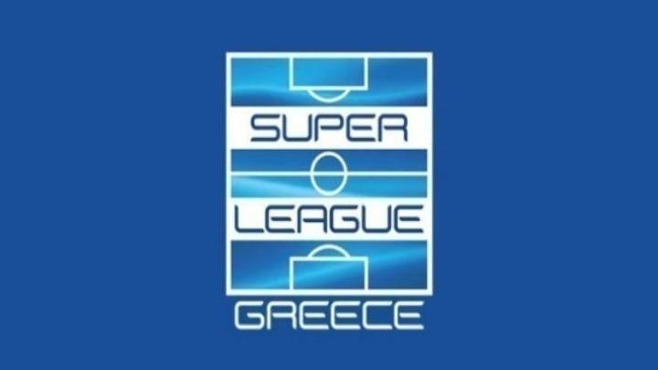 Super League2