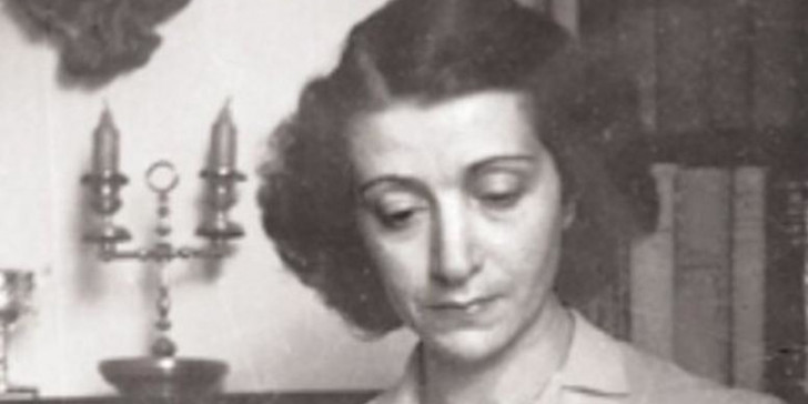 Για τη δολοφονία της ηθοποιού Ελένης Παπαδάκη