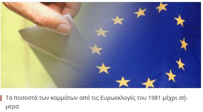euroekloges2