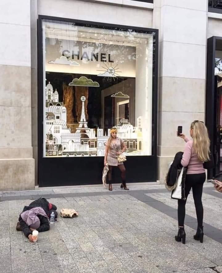 foto kapitalismos