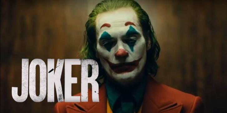 Με επίκληση νόμου του Μεταξά η έφοδος στους κινηματογράφους που πρόβαλαν το «Joker»