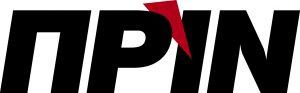 logo ΠΡΙΝ