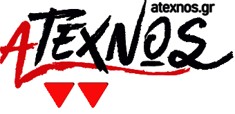Atexnos Logo ^^
