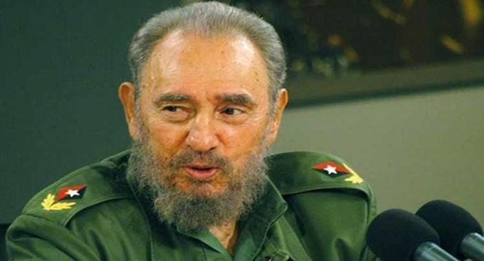 Fidel 123