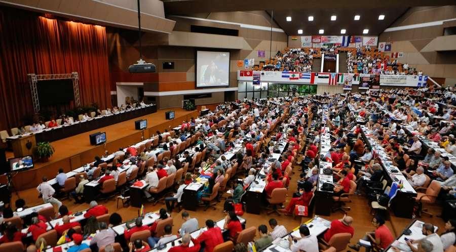 Habana Encuentro 2019 2