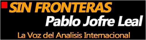 Pablo Jofré Leal