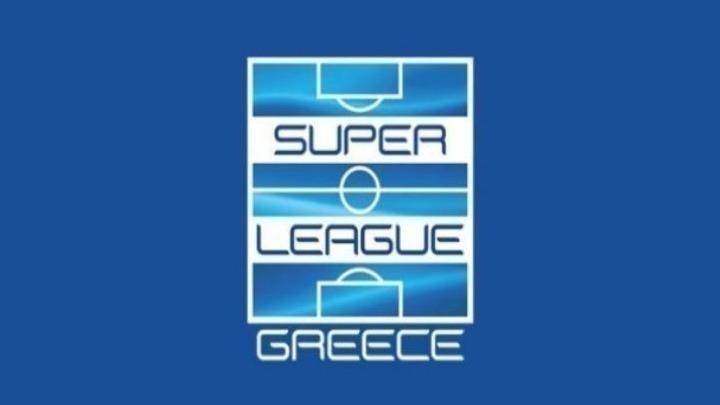Super League 11 agonistiki