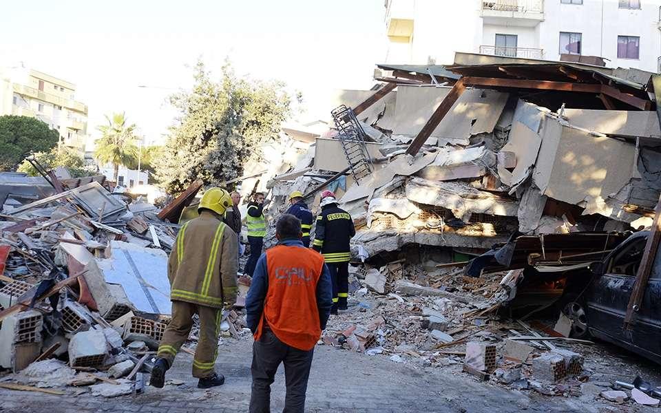 albania seismos14 1